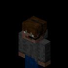 ThisIsSparta3's avatar