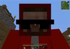 aaronman10's avatar