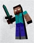 Deathreaper125's avatar