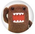 DinoPerson72's avatar