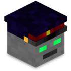 KGB_101's avatar
