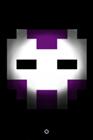 Maud_Frod's avatar