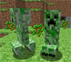 kaizer64's avatar