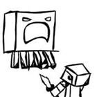 DuckOnSteroids's avatar