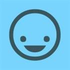 KiddoStefan's avatar