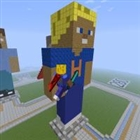 BrotherHolmes's avatar