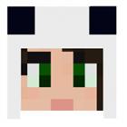 Orgcrj's avatar