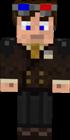 agentalex367's avatar