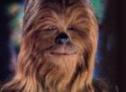 chewbacca15's avatar