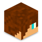 GoldenMas's avatar