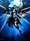 arnulf8's avatar