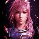 KH4OS's avatar