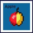 GoldenApple231's avatar