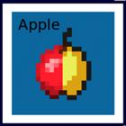 GoldenApple231's avatar