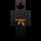 LucasWall's avatar