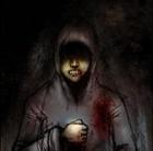 DLongstrike's avatar