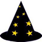 Elseta's avatar