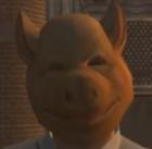 ChanDaCMan's avatar