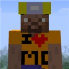 Tunnletraveler's avatar