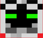 desycronized_entity's avatar