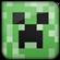 PoisonBerry's avatar