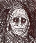 game1310's avatar