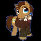makoncrayley's avatar