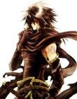 Zehoan's avatar