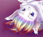 Zazzilas's avatar