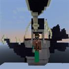 NinjaKAdv's avatar