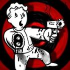 7788andrew78's avatar