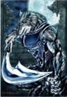Vyrewolf's avatar