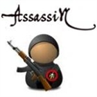4_KINGS2's avatar