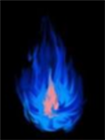 _BlueFlame_'s avatar
