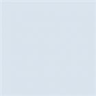 Wundersun's avatar