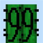 xlea99's avatar