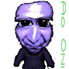 AirialPC's avatar