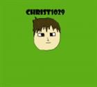 christ1029's avatar