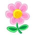 Bfizzle's avatar