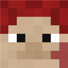 lindyhopfan's avatar