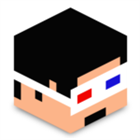 MLroflmao9's avatar