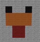 GnmRocha's avatar