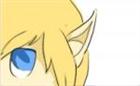Erchon_BOBE's avatar