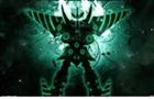 Ioun267's avatar