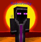 1337Kobzinfinity's avatar