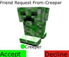 Xpew_pewX100's avatar