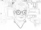 Futurity's avatar