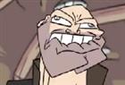 NinTevens's avatar