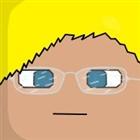 sup69's avatar