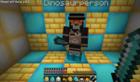 Dinosaurperson's avatar